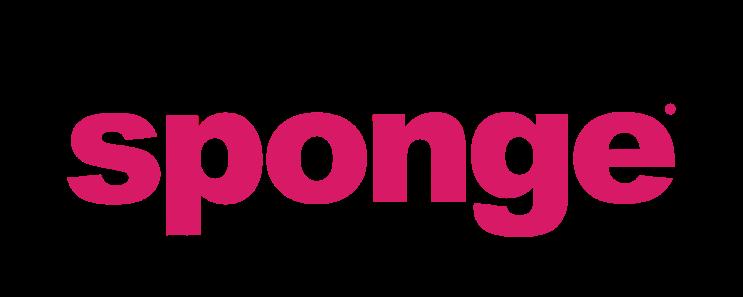 Team-Sponge-Black-Pink